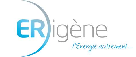 ERigène.com